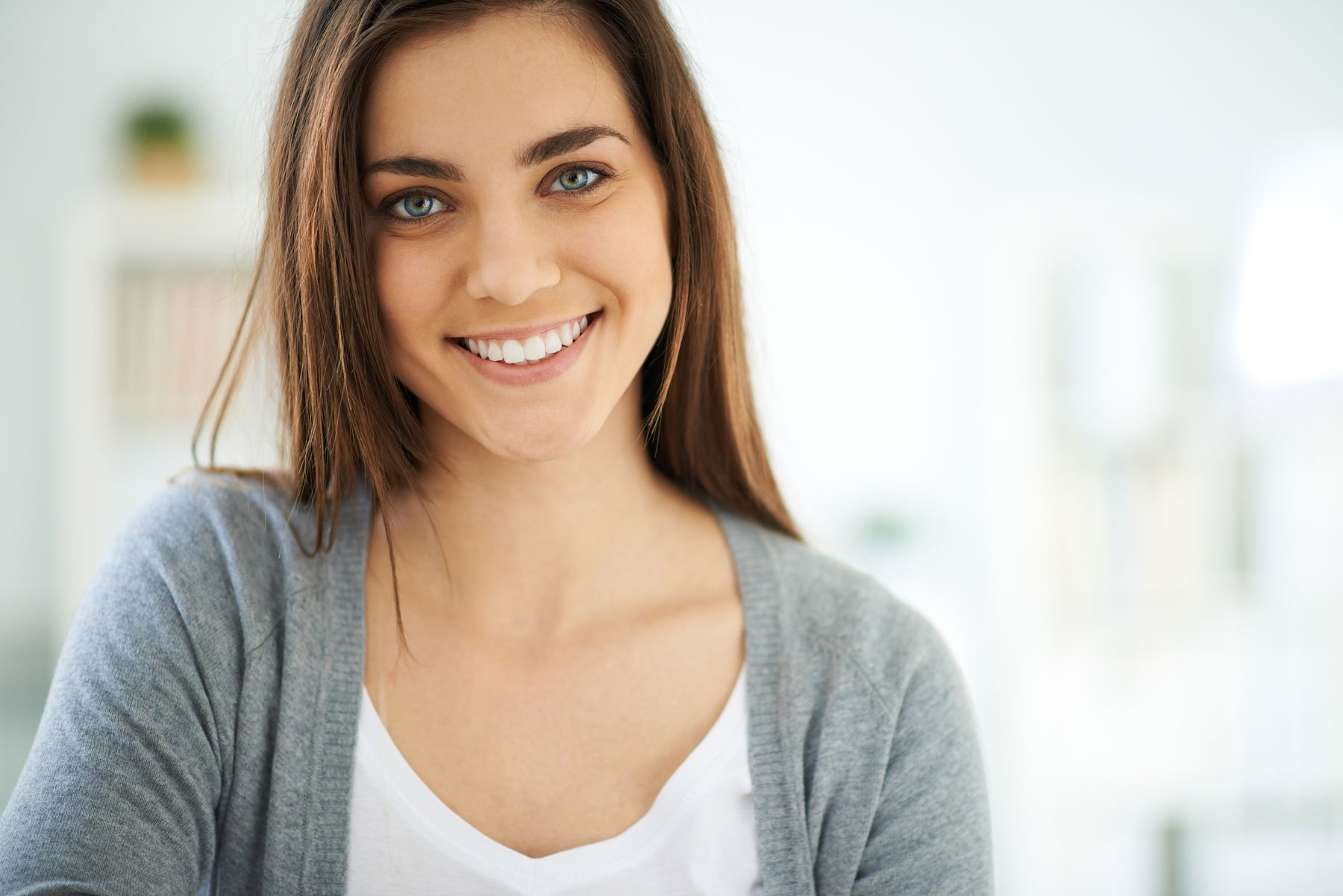 Cosmetic Dentistry in San Marcos, TX